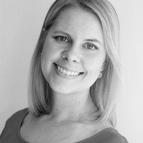 Sonja Kähkönen