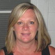 Tammy Bachtel-Willoughby