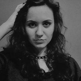 Weronika Gargula