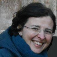Francesca Pennetti