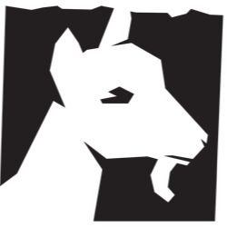Alpine Made- Organic goat milk soaps