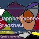 Daphne Bradshaw