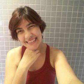 92863c087 Claudia Gorete Moraes Resende (cgmrv) no Pinterest
