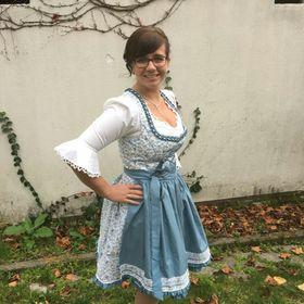 Corinna-Schweiger@web.de