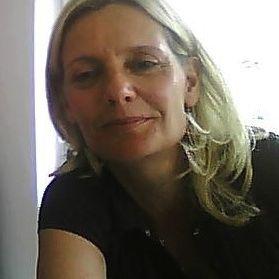 Birgit Irnich