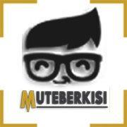 Muteberkisi