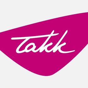TAKK Tampereen Aikuiskoulutuskeskus