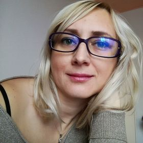 Aneta Lanczky