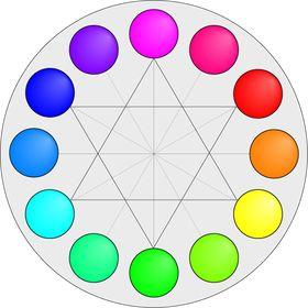 Sobre Colores