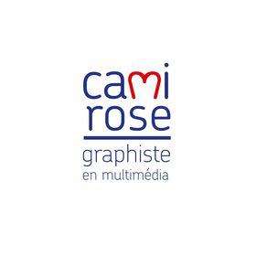 CamiRose