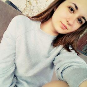 Rebekaa Csókási