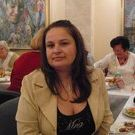 Andrea Lippné Kreisz
