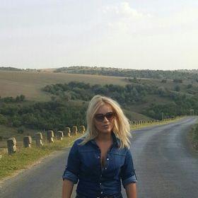 Georgiana Fleancu