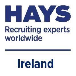 Hays Recruitment Ireland