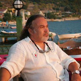 Abdullah Özbalcı