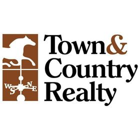 Town & Country Realty, Inc.