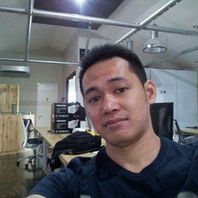 Nuruddin Ashr
