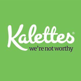 Kalettes