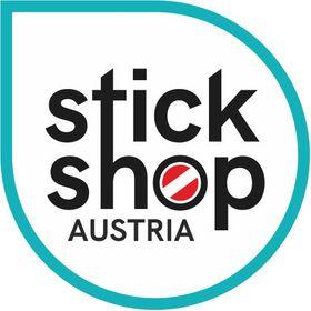 Stickshop Austria
