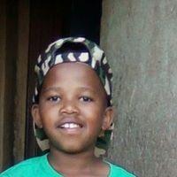 Cicel Mabotha