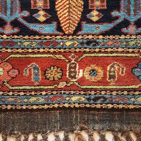 Rug&Carpets