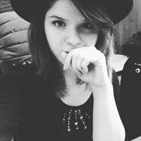 Natalia Paun