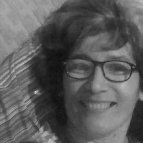 Mariafernanda Diaz.