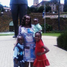Mom Journey   Parenting   Motherhood   Faith