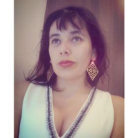 Barbara Elizondo