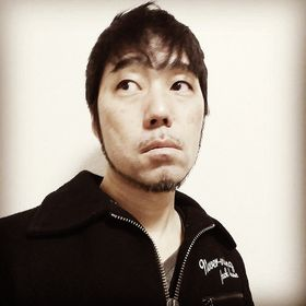 Yuji Hirano