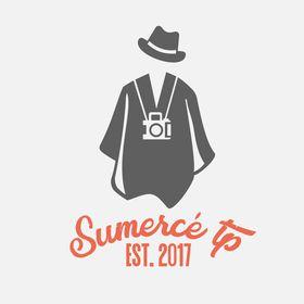 sumerce_tp