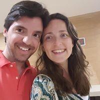Ana Sofia Dias