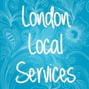London Local Services