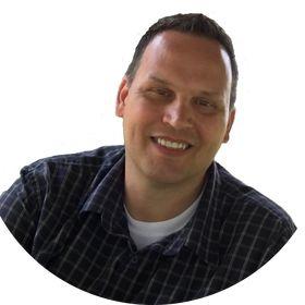 Rob Monette | Online Entrepreneur | Starting An Online Business