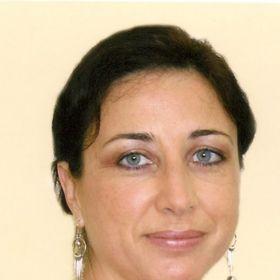 Mª Luisa Parrado Torres