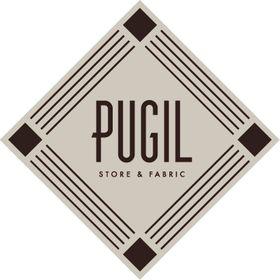 Pugil Store&Fabric