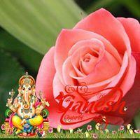 Jyotish Sikder