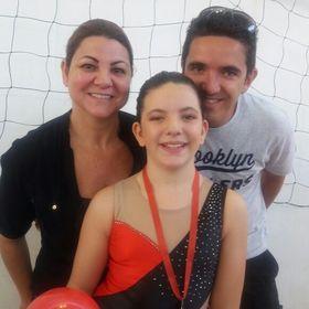 Natasha Fonseca de Lourenço