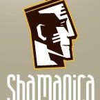 Sklep Shamanica