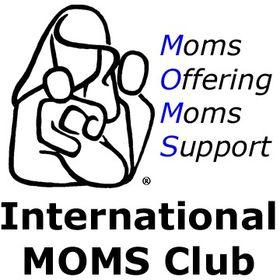 International MOMS Club