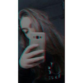 ♡Mary ♡