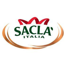 Sacla' UK