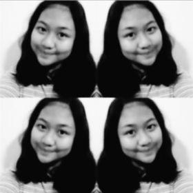 Lely Ayusukma B