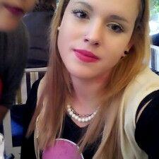 Nikoleta Eleftheriadou