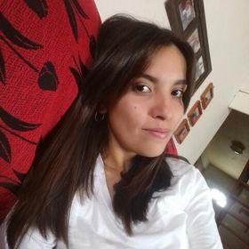 Claudia Pizarro