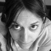 Federica Alessia Franzetti