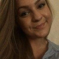 Carina Elise Lind