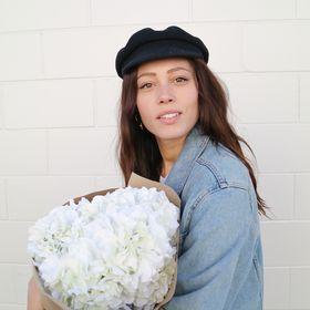 Vieve Claire | Fashion & Lifestyle Blogger