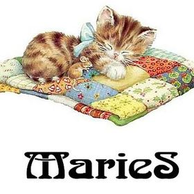 MarieS