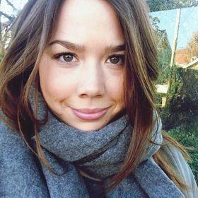Julia Samson
